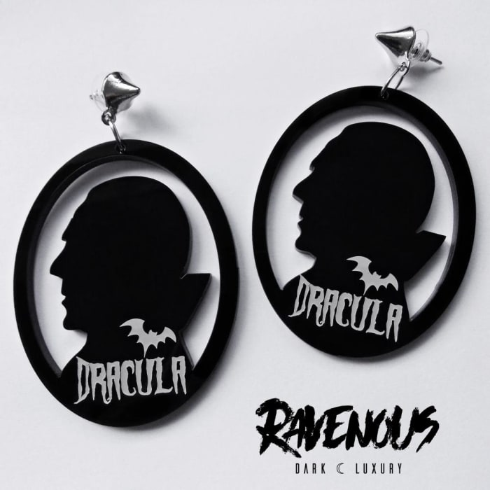 Brinco Dracula (Béla Lugosi) (0)